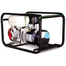 Бензиновый генератор Gesan G 3500 H