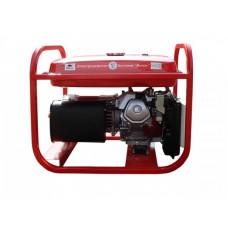 Бензиновый генератор ВЕПРЬ АБП 4,2-230 ВX-БГ