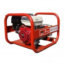 Бензиновый генератор ВЕПРЬ АБП 4,2-230 ВX