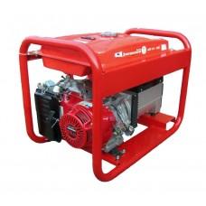 Бензиновый генератор ВЕПРЬ АБП 7/4-T400/230 ВX-БС