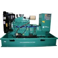 Дизельный генератор CUMMINS C170D5