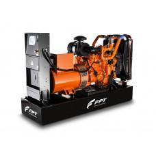 Дизельный генератор IVECO GE NEF130