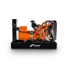 Дизельный генератор IVECO GE NEF60