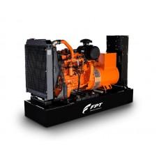 Дизельный генератор IVECO GS NEF100