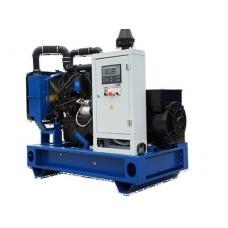 Дизельный генератор ПСМ АД-50 ММЗ