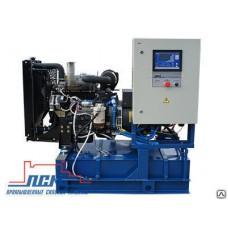 Дизельный генератор ПСМ ADP-12 Perkins