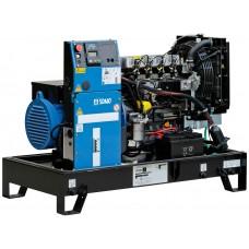 Дизельный генератор SDMO K21