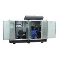 Дизельный генератор ВЕПРЬ АДС 400-Т400 РД