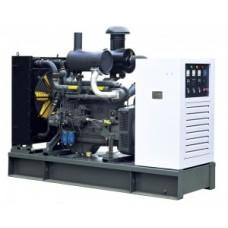 Дизельный генератор ВПК AD-50WD
