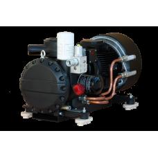 Поршневой компрессор Remeza АКВ-0,4-Т215