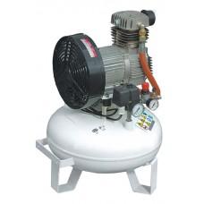 Поршневой компрессор Remeza СБ4-24.F114