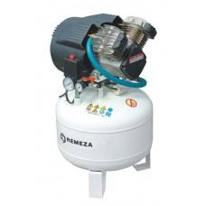 Поршневой компрессор Remeza СБ4-50.VS204