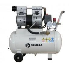 Поршневой компрессор Remeza СБ4/С-24.OLD20-3