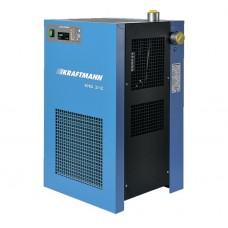 Рефрижераторный осушитель KRAFTMANN KHD 312