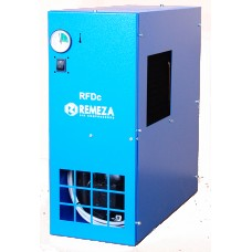 Рефрижераторный осушитель REMEZA RFDc 129