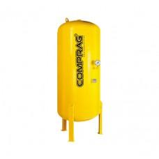 Ресивер Comprag RV-270