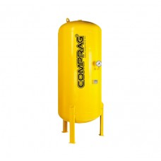 Ресивер Comprag RV-500