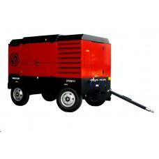 Винтовой компрессор Chicago Pneumatic CPS 650-12