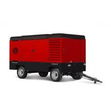 Винтовой компрессор Chicago Pneumatic CPS 770-21