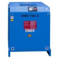 Винтовой компрессор Ekomak DMD 30 C 7