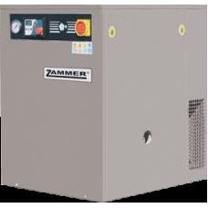 Винтовой компрессор ZAMMER SK4D-10