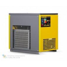 Осушитель рефрижераторный COMPRAG RDX-12