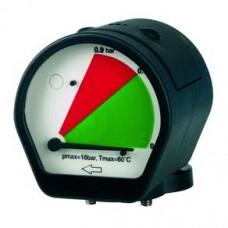 Дифманометр-индикатор MDM60