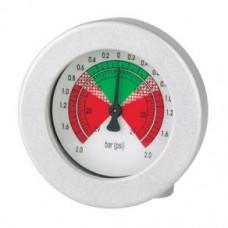 Дифманометр-индикатор MDA60