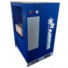 Осушитель холодильного типа OP10