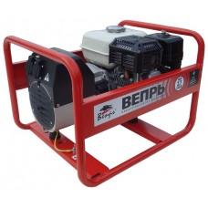 Бензиновый генератор ВЕПРЬ АБП 2,7-230 ВХ-Б