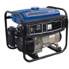 Бензиновый генератор ВПК 4500БС