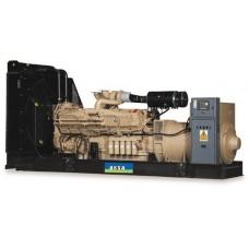 Дизельный генератор AKSA AC1675