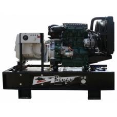 Дизельный генератор ВЕПРЬ AD 20-T400 M
