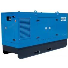 Дизельный генератор ВПК AD-30WDS