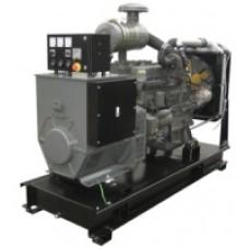 Дизельный генератор ВПК AD-32TW