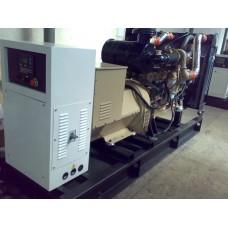 Дизельный генератор ВПК АД-50