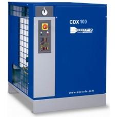 Рефрижераторный осушитель Ceccato CDX 100