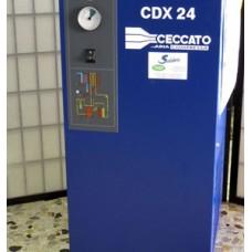Рефрижераторный осушитель Ceccato CDX 24
