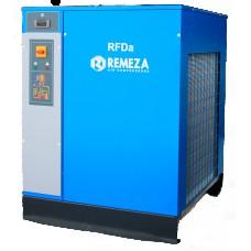 Рефрижераторный осушитель REMEZA RFDa 3000