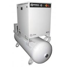 Спиральный компрессор Remeza КС3-8-270