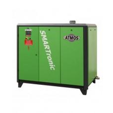 Винтовой компрессор ATMOS ST 30+VarioFD 10