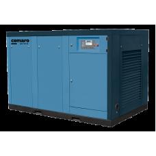 Винтовой компрессор COMARO MD 250-13 I