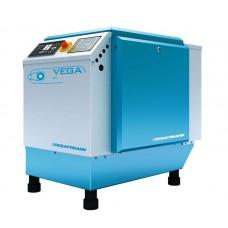 Винтовой компрессор KRAFTMANN VEGA 5 10