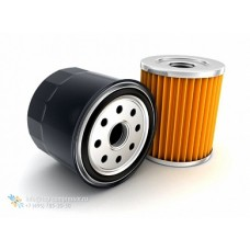 Фильтры воздушные, масляные, сепараторы Comaro