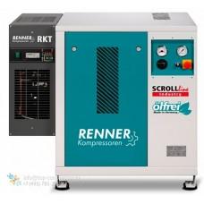 Компрессор спиральный RENNER SLK-I 1,5
