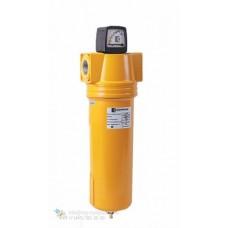 Магистральный фильтр COMPRAG AF-328