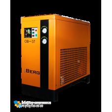 Осушитель рефрижераторный BERG ОВ-110