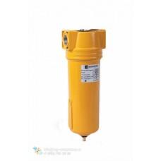 Сепаратор COMPRAG AS-047