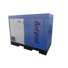 Винтовой компрессор Airpol NB PR 30