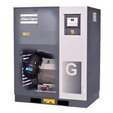 Компрессор G30 400В 3ф 50Гц без N